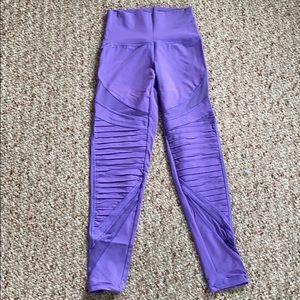 aerie Pants & Jumpsuits - Aerie legging bundle